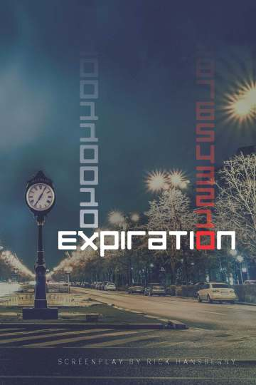 Expiration Poster