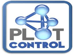 Plot Control