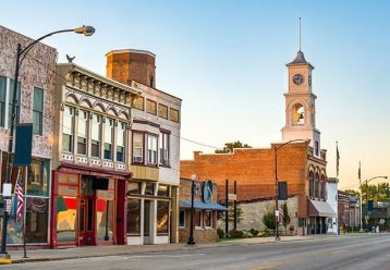 small town.jpg